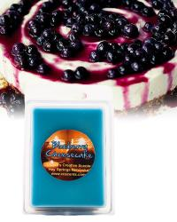 Blueberry Cheesecake 6 pack