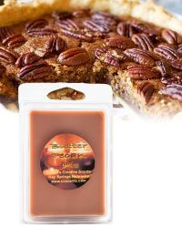 Butter Pecan Pie 6 pack
