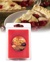 Cherry Pie 6 pack