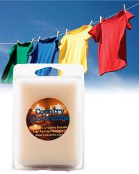 Country Clothesline 6 pack