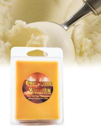 Extreme Vanilla 6 pack