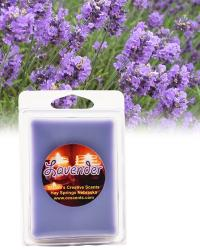 Lavender 6 pack