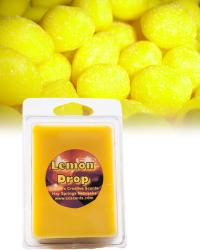 Lemon Drop 6 pack