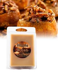 Maple Pecan 6 pack