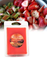 Strawberry Rhubarb 6 pack