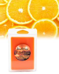 Sweet Orange & Chili Pepper 6 pack