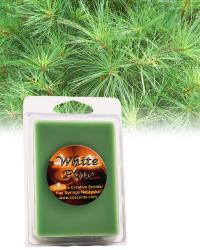 White Pine 6 pack
