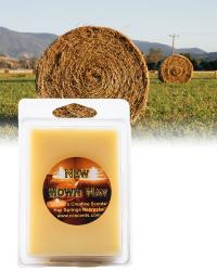 New Mown Hay 6 pack