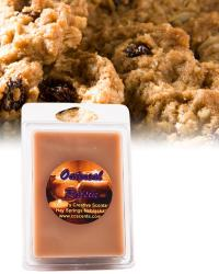 Oatmeal Raisin 6 pack