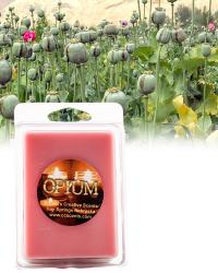 Opium 6 pack