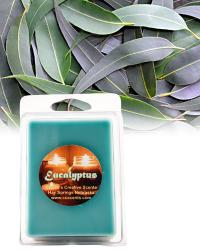 Eucalyptus 6 pack