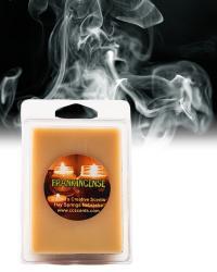 Frankinscense 6 pack