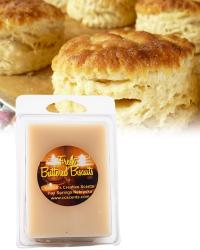Fresh Buttered Biscuits 6 pack