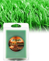 Fresh Cut Grass 6 pack