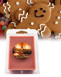 Gingerbread 6 pack