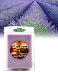 Lavender Vanilla 6 pack