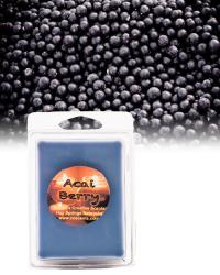 Acai Berry 6 pack
