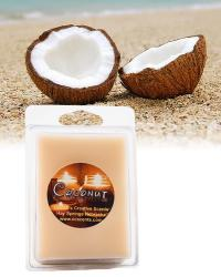Coconut 6 pack