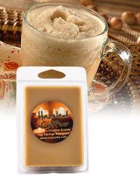 Hazelnut Coffee 6 pack