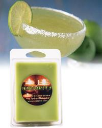 Margarita 6 pack