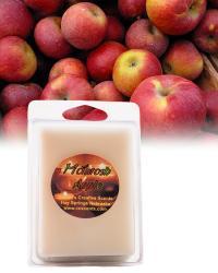 McIntosh Apple 6 pack