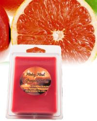 Ruby Red Grapefruit 6 pack