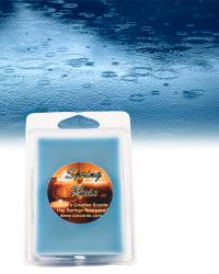 Spring Rain 6 pack