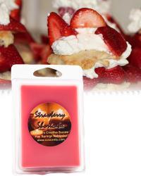 Strawberry Shortcake 6 pack