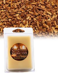 Sandalwood 6 pack