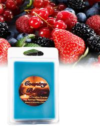 Country Berry 6 pack
