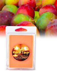 Apple Mango Tango Type 6 pack
